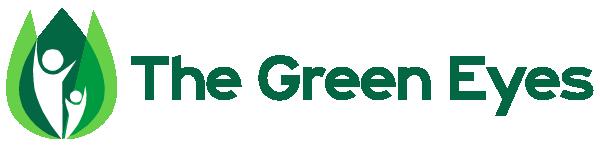 The Green Eyes